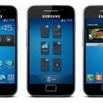 descargar launcher y aplicaciones del samsung galaxy note 3 5 150x150 Descargar Launcher y aplicaciones del Samsung Galaxy Note 3