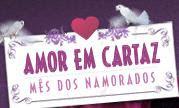 Samsung - Amor em Cartaz - Mês dos Namorados