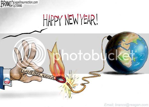Branco Cartoons photo Lame-Duck-Fuse_zpsl5t0w5rl.jpg