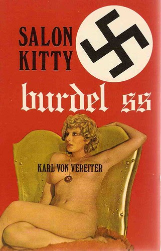 Burdel SS