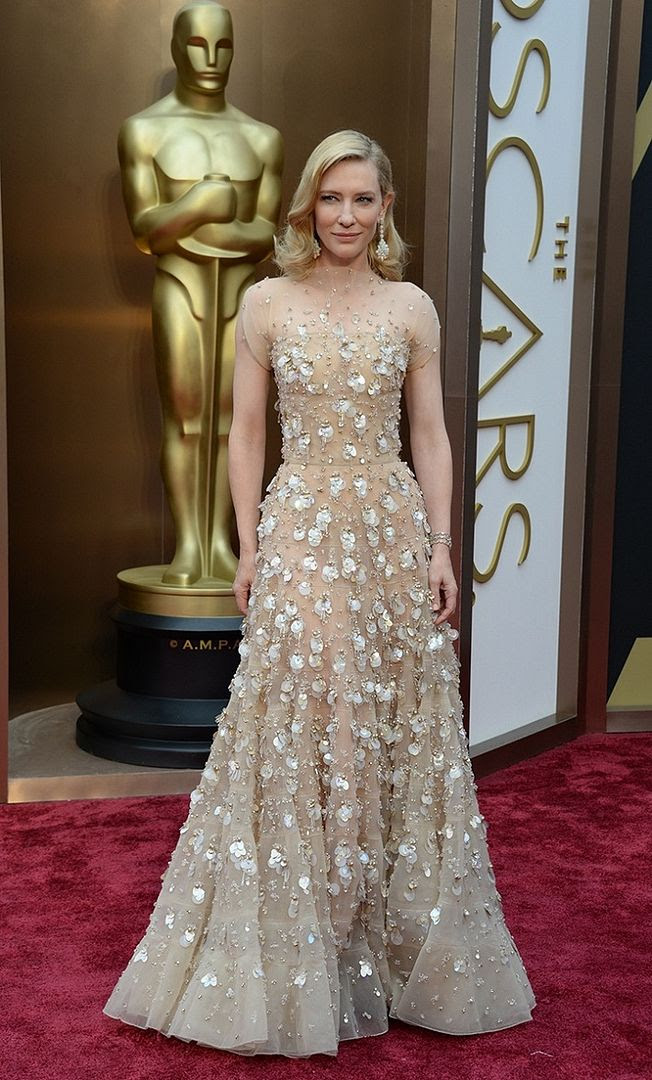 photo cate-blanchett_best-dressed-oscars-2014_zps80edd75c.jpg