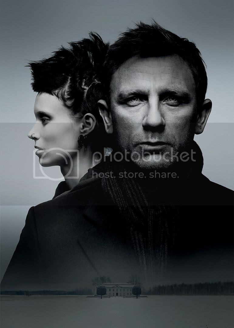 girl-with-dragon-tattoo-rooney-mara-daniel-craig-001