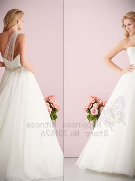 Cheap Country Style Bridesmaid Dress   24 Dressi