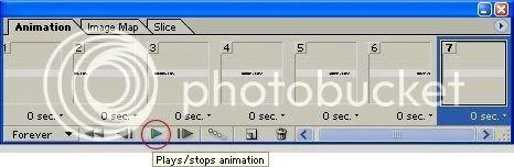 tutorial photoshop animasi 11