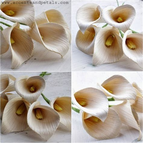 50 best images about flower calla lily on Pinterest