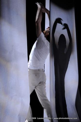 © Laurent Paillier / photosdedanse.com - All rights reserved - danse contemporaine photography modern dance photographies