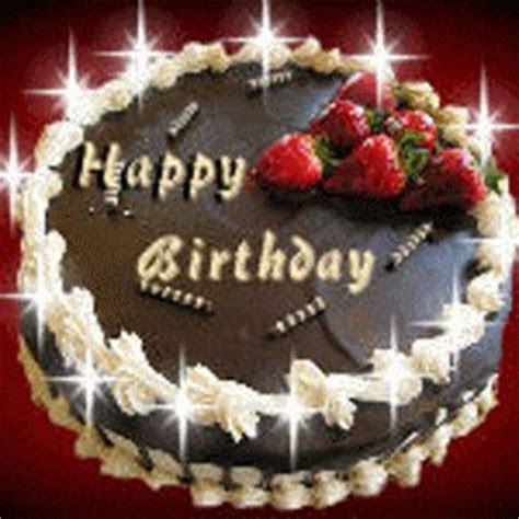 Happy birthday cake with name edit   Happy Birthday / Good