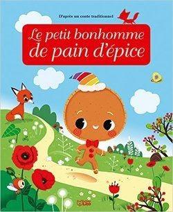 Le Petit Bonhomme De Pain Dépices Arts Visuels Gs : Le bonhomme de printemps - FichesPédagogiques.com