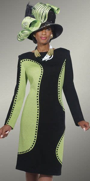 women's church suits and hats     women church suits