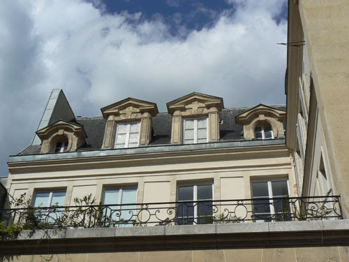 balcon marais.jpg