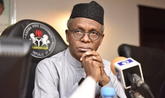 Kaduna Faces Total Lockdown From Monday As Road Transport Workers Join Strike