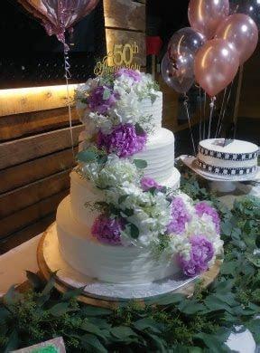 Cakes   Creative Cakes