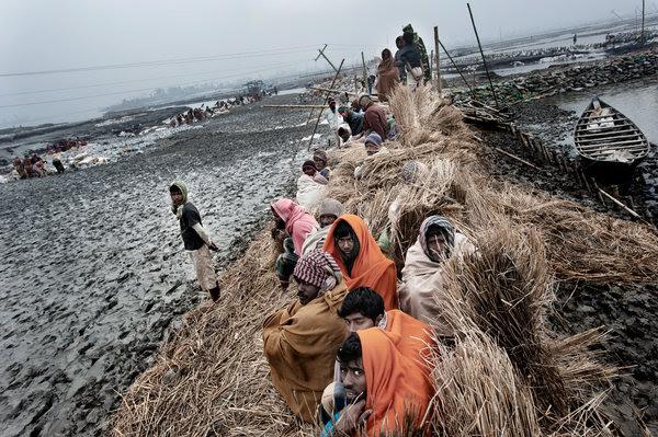 27bangladesh-lede-articleLarge.jpg