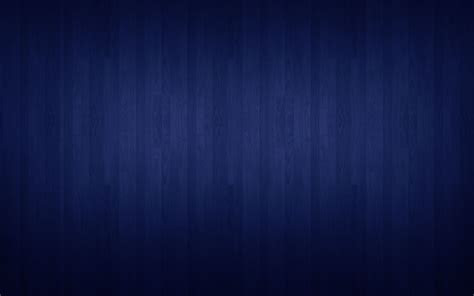 hd blue wallpapers