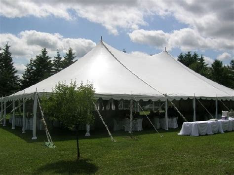 Cheap Peg and Pole Tents for Sale South Africa