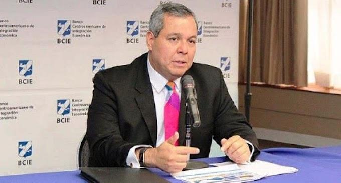BANCO CENTROAMERICANO APRUEBA INICIATIVA DE APOYO AL EMPLEO Y AL EMPRENDIMIENTO JUVENIL EN LATINOAMÉRICA