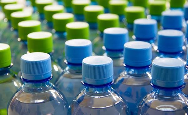 Crecimiento del mercado de maquinaria para el plástico y el caucho