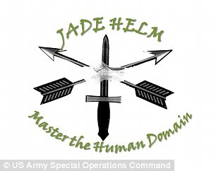 Special ops: Operation Jade Helm will involveGreen Berets and SEALs and special forces from the Air Force and Marines starting in July and lasting 8 weeks