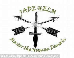 Special Ops: Operation Jade Helm coinvolgeranno Berretti verdi e foche e le forze speciali del Air Force e Marines a partire dal mese di luglio e della durata di 8 settimane