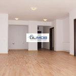 5OLIMOB PROPERTIES apartament nordului www.olimob.ro37