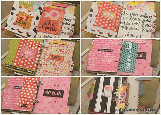 Clear scraps_acrylic_binder_tabbed pages_c. mercer