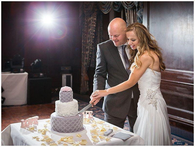 photo Down Hall Wedding Photography 25.jpg