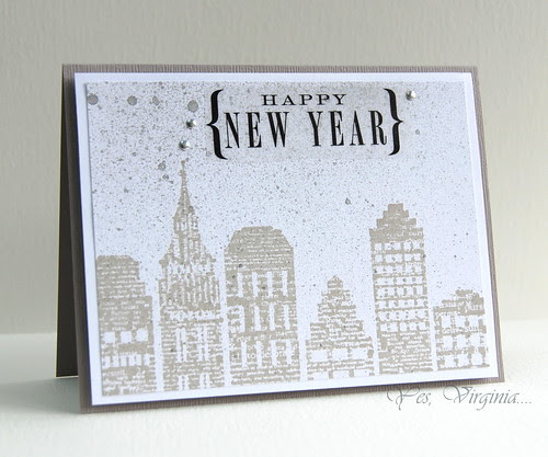 {Happy New Year}-resubmit