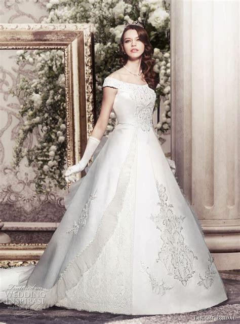 1000  ideas about Royal Wedding Dresses on Pinterest