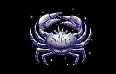 Jika Anda percaya dengan astrologi atau ilmu perbintangan yang  berafiliasi dengan ramalan 3 Zodiak Ini Menghasilkan Pria-Pria Seksi dan Romantis