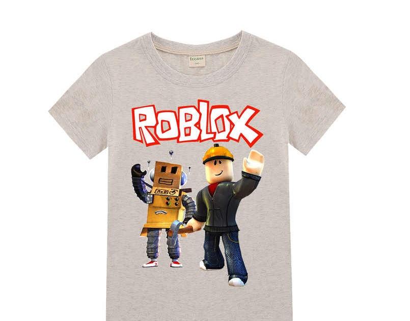 Roblox T Shirts Google Drive   Free Robux Generator Ios