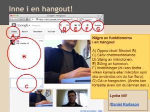 Nyborjarhandbok_ga_med_i_en_hangout_pa_google_plus_5