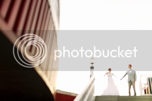 http://i892.photobucket.com/albums/ac125/lovemademedoit/seattle_wedding.jpg?t=1315319900