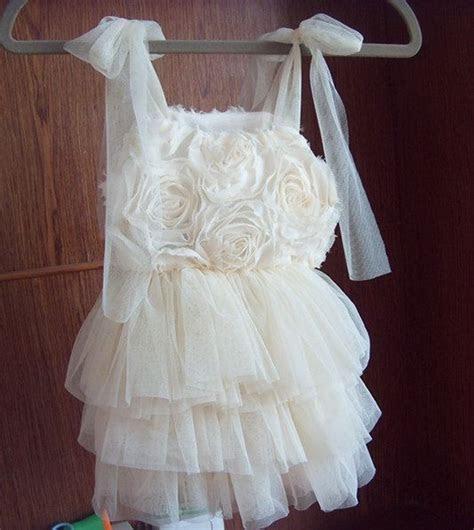 Best 25  Kids wedding dress ideas on Pinterest   Wedding