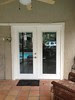 Other new French door