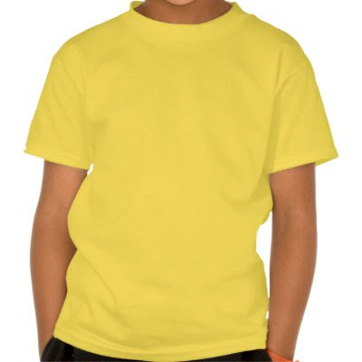 Happy Smiling Sun Kid T Shirt