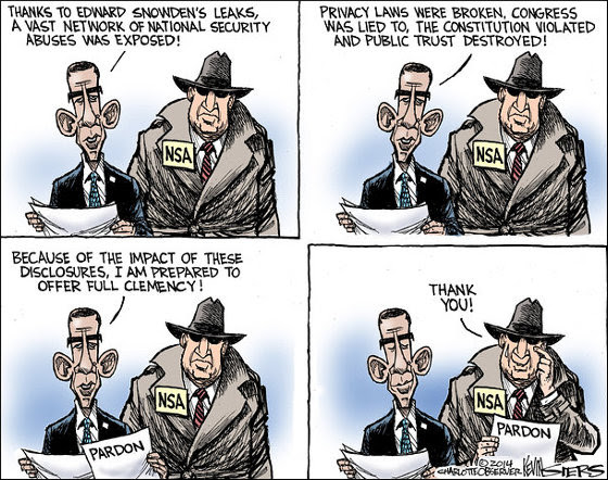 by Kevin Siers