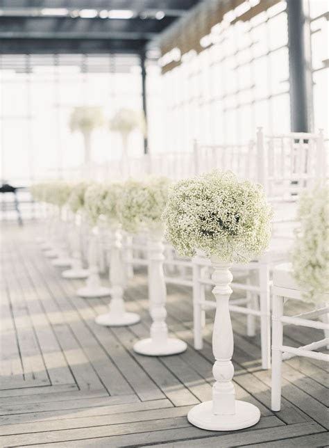 17 Best images about Gypsophila / Baby's Breath on
