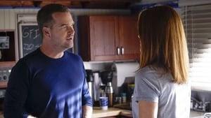 NCIS: Los Angeles Season 9 : Fool Me Twice