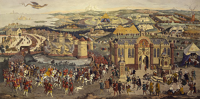 http://upload.wikimedia.org/wikipedia/commons/5/51/Field_of_the_cloth_of_gold.jpg