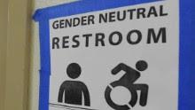 transgender bathroom guidance obama administration savidge dnt lead_00002916.jpg