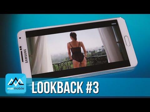 Samsung Note 3 chính hãng giá rẻ