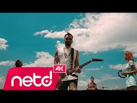 Çağdaş Sarıcı - Kona Kona - netd müzik