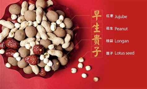 Chinese wedding   Confucius Institute Magazine