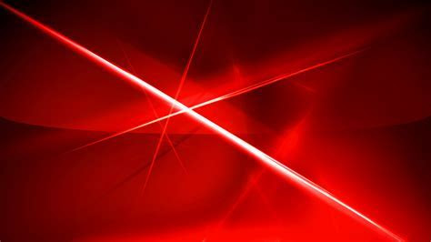 Red Abstract 27863 1366x768 px ~ HDWallSource.com