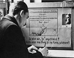 http://static.newworldencyclopedia.org/thumb/3/37/Voting-booth-Anschluss-10-April-1938.jpg/250px-Voting-booth-Anschluss-10-April-1938.jpg