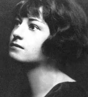File:Young Dorothy Parker.jpg