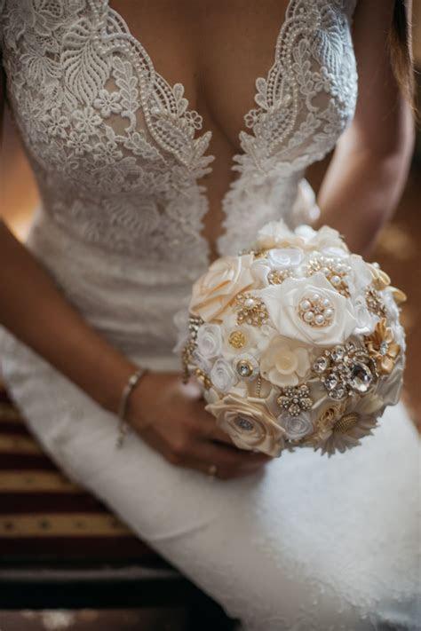 Berta 14 20 Second Hand Wedding Dress on Sale 63% Off