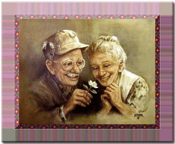 Old Couple 3.