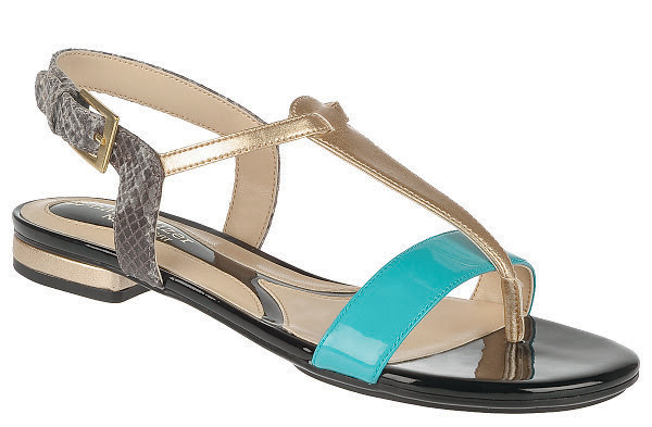 13238754487_Fira-A8170S1902-turquoise-1th