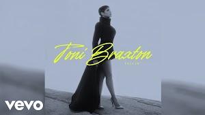 Toni Braxton - Fallin'  Lyrics ~ LYRICGROOVE